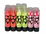72 x Collection Lip Balm  | New 3 Shades |  RRP £144 | Wholesale Cosmetics